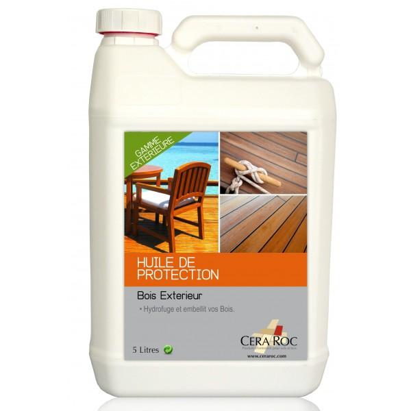 huile bois conseils et vente huile de protection pour bois. Black Bedroom Furniture Sets. Home Design Ideas