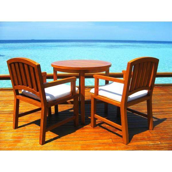 huile protection terrasse bois diverses id es de conception de patio en bois pour. Black Bedroom Furniture Sets. Home Design Ideas