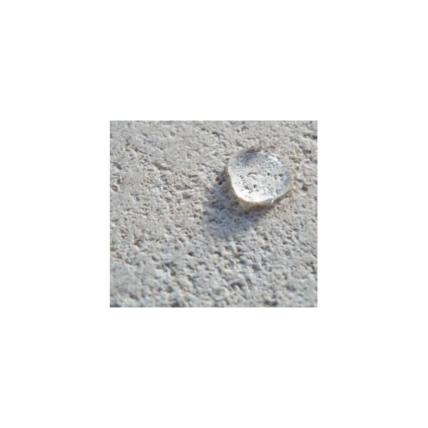 Hydrofuge fa ade effet perlant vente en ligne d 39 hydrofuge pierre - Plaque bois hydrofuge ...