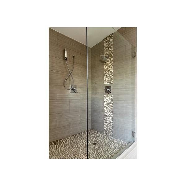 hydrofuge marbre granit gres cerame surface polie ou. Black Bedroom Furniture Sets. Home Design Ideas