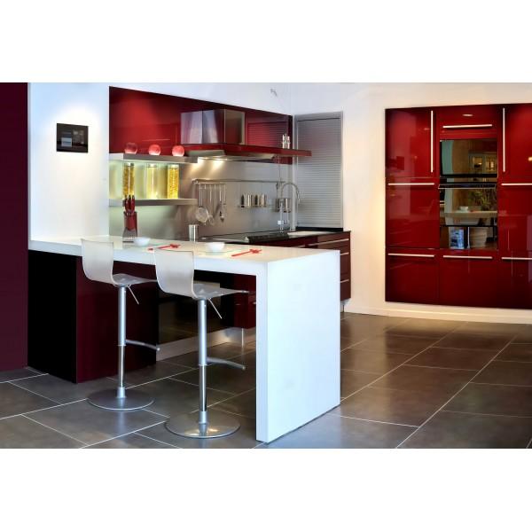 hydrofuge marbre granit gres cerame surface polie ou adoucie matieres de faible porosite. Black Bedroom Furniture Sets. Home Design Ideas