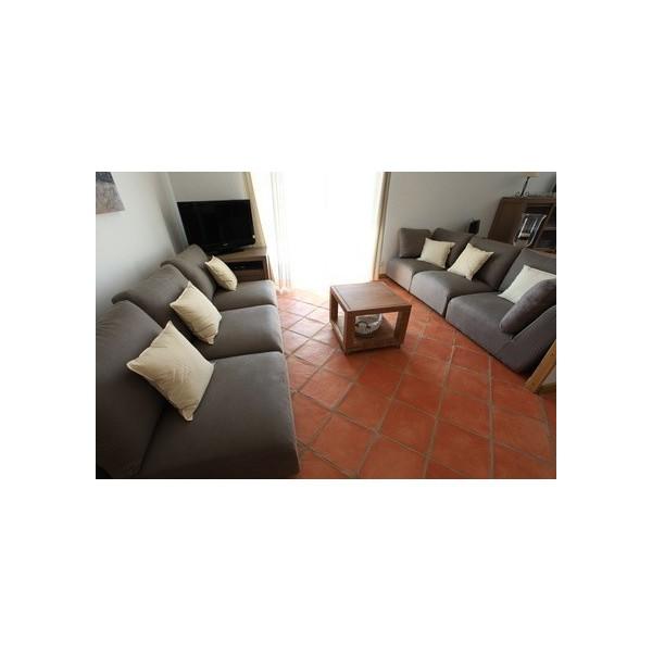 vente et conseils en savon naturel pour l 39 entretien courant des terres cuites tomettes. Black Bedroom Furniture Sets. Home Design Ideas
