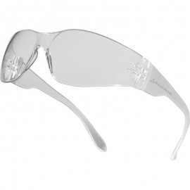 Lunette de Protection