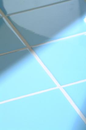 Blanchir joint carrelage salle de bain conseils et vente for Blanchir joint de carrelage