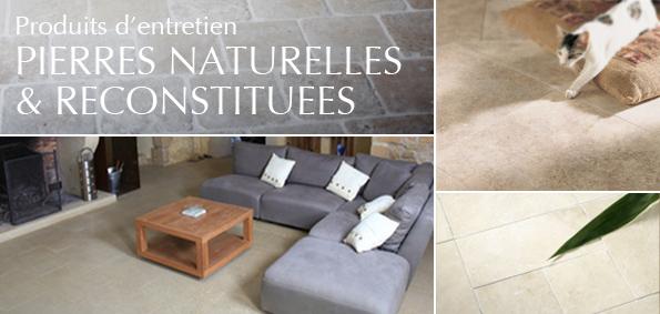 comment nettoyer des pierres de parement interieur free. Black Bedroom Furniture Sets. Home Design Ideas