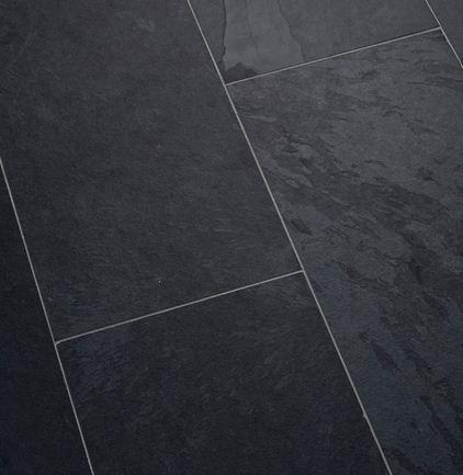 Entretien ardoise interieur et exterieur d caper - Ardoise pour salle de bain ...