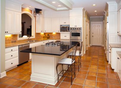 entretien carrelage poreux comment entretenir un sol poreux appliquer les produits d. Black Bedroom Furniture Sets. Home Design Ideas