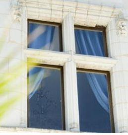 entretien du tuffeau nettoyage traitement tuffeau hydrofuge tuffeau impermeabilisant tuffeau. Black Bedroom Furniture Sets. Home Design Ideas