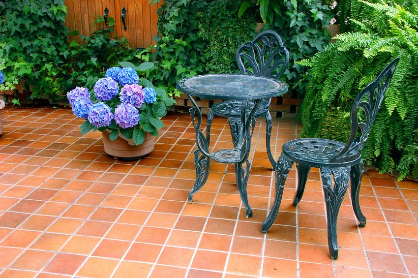 Impermeabilisant terrasse conseils et vente de - Hydrofuge pour travertin ...