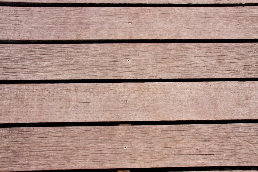 Degriseur terrasse bois, conseils et vente de Produits d'entretien
