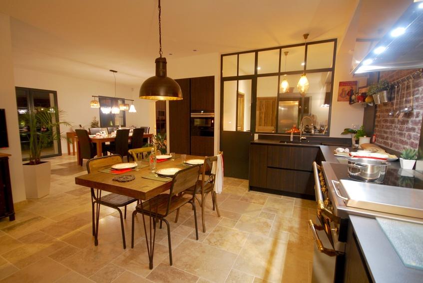 traitement pierre naturelle conseils et vente de produits d 39 entretien blog conseils cera roc. Black Bedroom Furniture Sets. Home Design Ideas