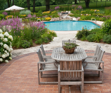 Protection carrelage terrasse conseils et vente de for Comment nettoyer une terrasse en pierre