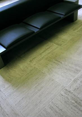 produit entretien marbre conseils et vente blog conseils cera roc. Black Bedroom Furniture Sets. Home Design Ideas