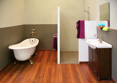 hydrofuge carrelage douche, conseils et vente d'hydrofuge | blog ... - Impermeabiliser Joints Carrelage Salle De Bain