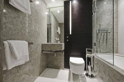 entretien marbre salle de bain conseils et vente blog conseils cera roc. Black Bedroom Furniture Sets. Home Design Ideas