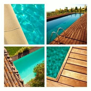 Hydrofuge bois piscine conseils et vente d 39 hydrofuge bois for Piscine effet plage