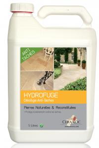 Hydrofuge pour Carreau Ciment