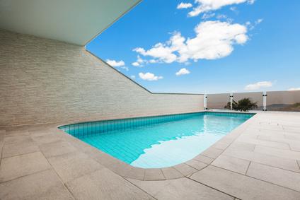 imperm abilisant dalle piscine conseils et vente blog conseils cera roc. Black Bedroom Furniture Sets. Home Design Ideas