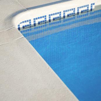 Chlore choc piscine conseils et vente en ligne blog for Acheter carrelage en ligne