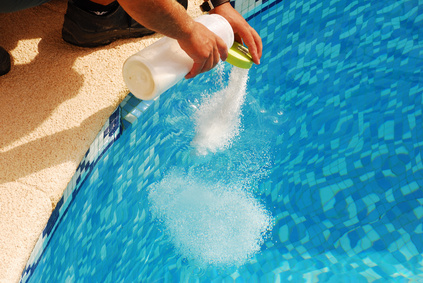 Comment augmenter ph piscine la r ponse est sur - Bicarbonate de sodium piscine ...