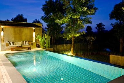 Achat chlore piscine conseils et vente en ligne blog for Achat thermopompe piscine