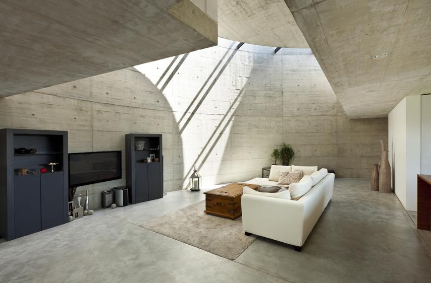 entretien b ton cir conseils et vente de produits de traitement blog conseils cera roc. Black Bedroom Furniture Sets. Home Design Ideas