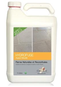 Protection pierre naturelle conseils et vente d 39 hydrofuge - Hydrofuge pour travertin ...