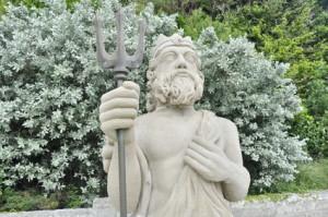impermeabilisant statue statuette pierre reconstituée naturelle