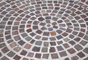 bouche pore impermeabilisant granit