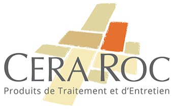 CERAROC - Produits de traitement et d'entretien