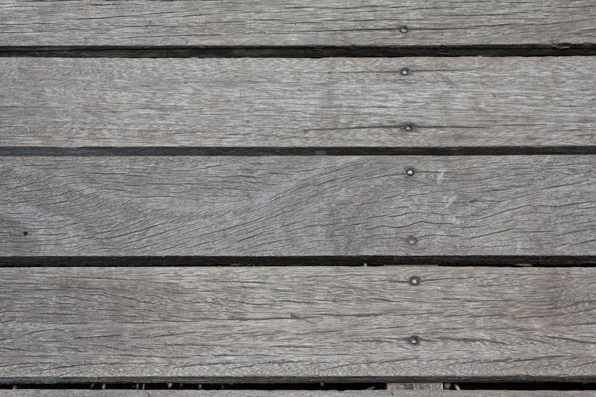 d griseur bois conseils et vente de d griseur pour bois. Black Bedroom Furniture Sets. Home Design Ideas