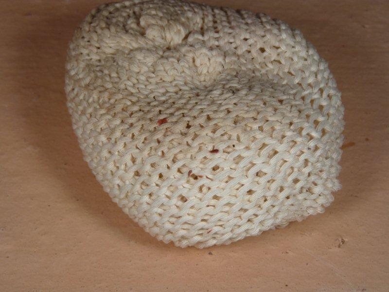 comment enlever tache de graisse sur pierre naturelle blog conseils cera roc. Black Bedroom Furniture Sets. Home Design Ideas